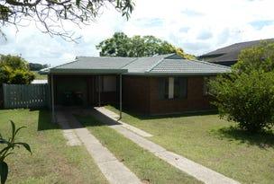 6 Ernest Larkin Street, Kempsey, NSW 2440