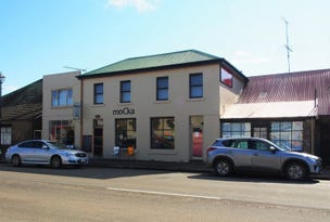 102 High Street, Oatlands, Tas 7120