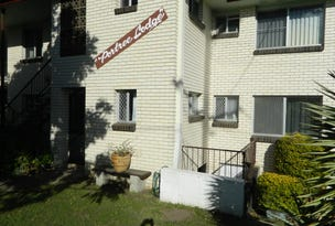 3/39 Netherton Street, Nambour, Qld 4560