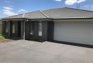 106 Awaba Street, Morisset, NSW 2264