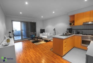 16/3 Rusden Place, Notting Hill, Vic 3168