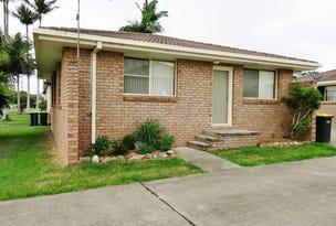 1/46 East St, Macksville, NSW 2447