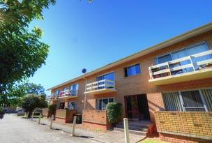 6/83 Saywell Road, Macquarie Fields, NSW 2564