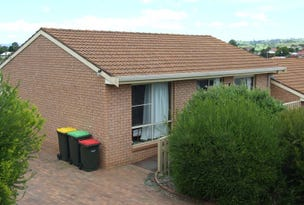 1/3-5 Eden Street, Bega, NSW 2550