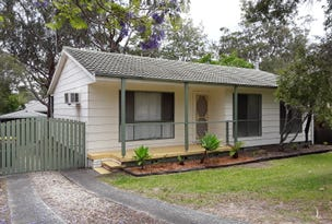 26 Richardson Road, San Remo, NSW 2262