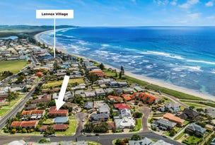 2/6 Aurora Place, Lennox Head, NSW 2478