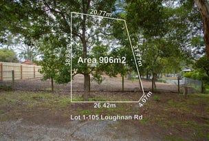 105 Loughnan Road, Ringwood, Vic 3134