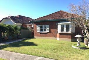 121 Gordon Avenue, Hamilton South, NSW 2303