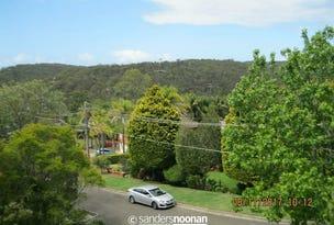 5a Timor Close, Kirrawee, NSW 2232