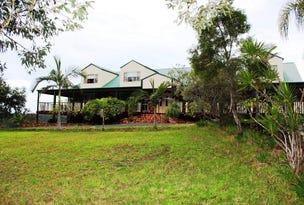 29 Viney Creek Road, Tea Gardens, NSW 2324