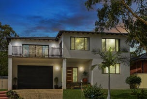 25 Nolan Avenue, Engadine, NSW 2233