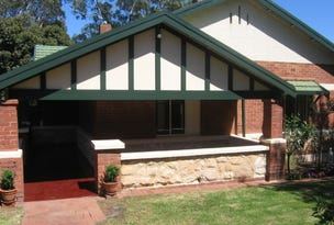 4 Tallala Terrace, Myrtle Bank, SA 5064