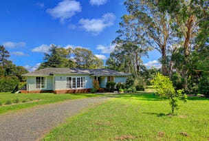 18 Norwood Street, Exeter, NSW 2579