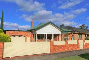 24 Chelmsford Street, Belmore, NSW 2192