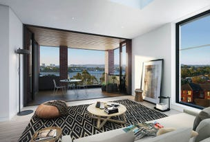 186 Great North Road, Five Dock, NSW 2046