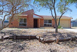 5 Raby Court, Cooloongup, WA 6168