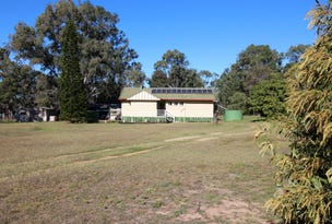 115 Rocky Gully Road, Coominya, Qld 4311