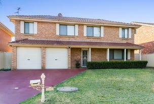 79 Andrew Thompson Drive, McGraths Hill, NSW 2756