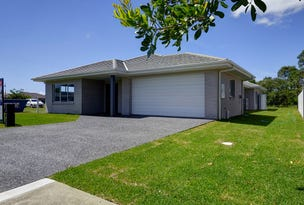 9 Echo Drive, Harrington, NSW 2427