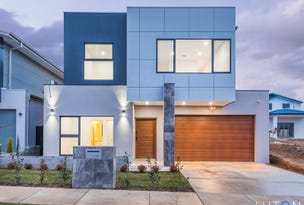 7 Selection Street, Lawson, ACT 2617