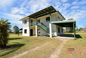 Unit 1-2/9 Vipiana Drive, Tully Heads, Qld 4854