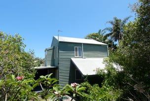 16 Maldon Place, Woolgoolga, NSW 2456
