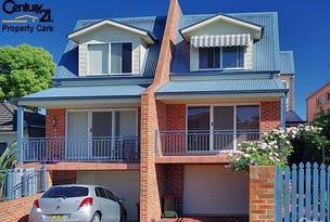 41 Aubrey Street, Ingleburn, NSW 2565