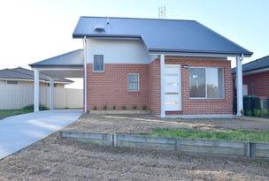 28a Boyd Avenue, Metford, NSW 2323