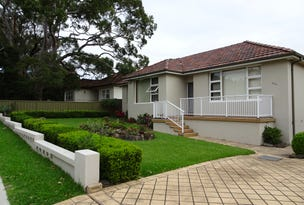 101a Gannons rd, Caringbah, NSW 2229