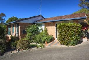 4/3 Hibiscus Crescent, Nambucca Heads, NSW 2448