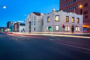 121 Cimitiere Street, Launceston, Tas 7250