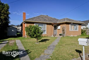 4 Comber Street, Noble Park, Vic 3174