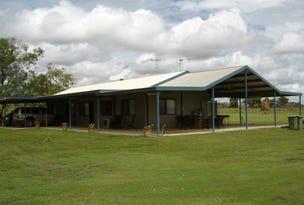 240 Strickland Road, Adelaide River, NT 0846