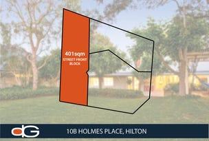 10B Holmes Place, Hilton, WA 6163