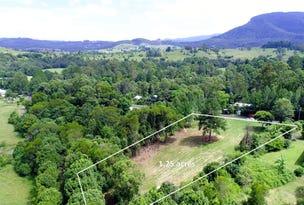 19 Basil Road, Nimbin, NSW 2480