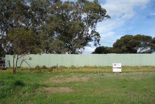 35  Landrigan Road C/A  10 G, Carisbrook, Vic 3464