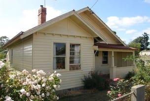 46 Winnaleah Road, Winnaleah, Tas 7265