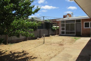 11A Main Street, Cleve, SA 5640