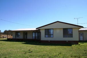 44 Joss House Road, Emmaville, NSW 2371