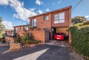 3/169 Kirkwood Street, Armidale, NSW 2350