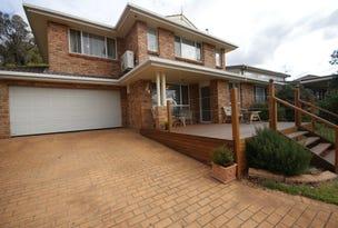 8 Donegal Terrace, Armidale, NSW 2350