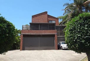 4/24 Lawson Street, Southport, NT 0822