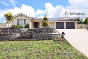 5A Jarrah Court, Kelso, NSW 2795