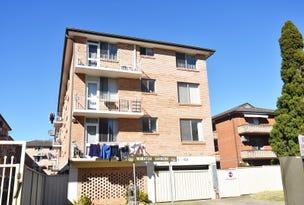 24/132-134 Lansdowne Road, Canley Vale, NSW 2166