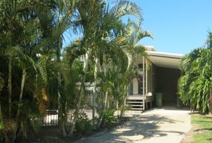 29 Pandanus Drive, Horseshoe Bay, Qld 4819