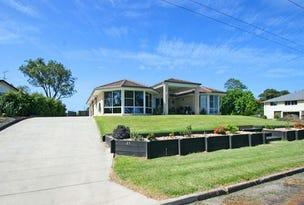 23 River Road East, Harwood, NSW 2465