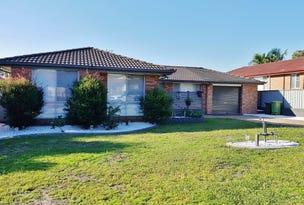 15 Storm Crescent, Blue Haven, NSW 2262