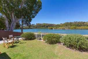 1 / 113 Sunset Boulevard, Tweed Heads West, NSW 2485