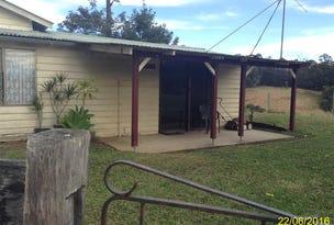 1057a Valla Road, Valla, NSW 2448