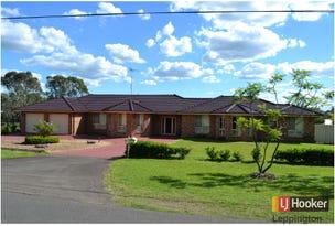 10 Herbert Street, Kemps Creek, NSW 2178
